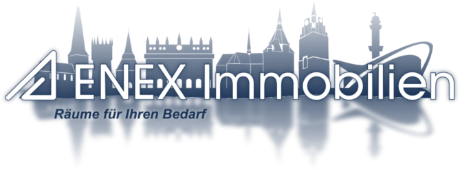 ENEX Immobilien